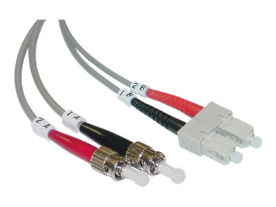 CableWholesale.com network cable - 49 ft