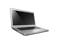 Lenovo IdeaPad U400 09933JU Graphite Gray: Weekly Deal 2nd generation Intel Core i5-2450M Processor(2.50GHz 1333MHz 3MB)