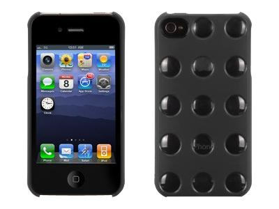 Griffin Reveal Orbit - case for cellular phone