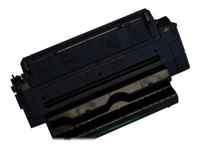 Premium Compatibles - toner cartridge - High Yield - black
