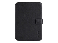 Belkin Verve Tab Folio - protective case for eBook reader