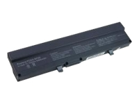CableWholesale.com - Notebook battery - 1 x lithium ion 4400 mAh - for Sony VAIO PCG-SR5K, PCG-SR7K, PCG-SR9K
