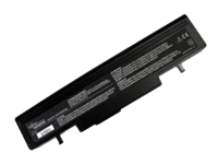 CableWholesale.com - Notebook battery - 1 x lithium ion 4400 mAh - for Fujitsu AMILO A1655G, A1655G-11