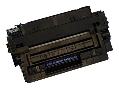 Premium Compatibles - toner cartridge - black