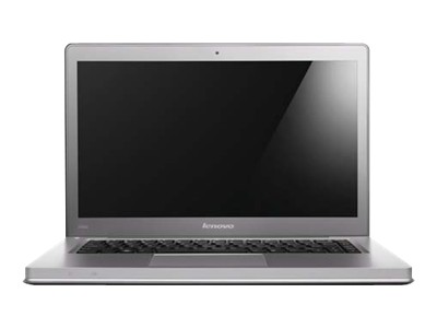 Lenovo IdeaPad U400 09932HU Graphite Gray 2nd generation Intel Core i7-2620M Processor(2.70GHz 1333MHz 4MB)