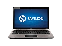 "HP Pavilion dm4-1265dx - 14"" - Core i5 460M - Windows 7 Home Premium 64-bit - 4 GB RAM - 640 GB HDD"
