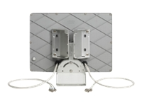 Cisco Aironet antenna