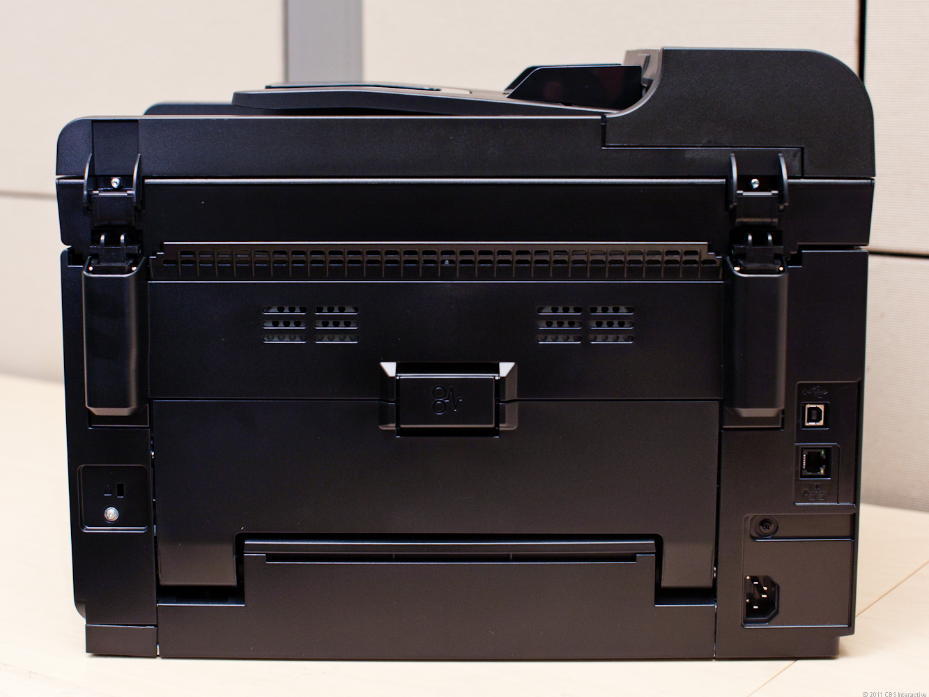 download driver printer laserjet pro m402n