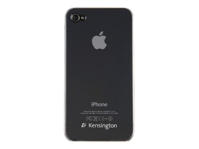 Kensington Back - case for cellular phone