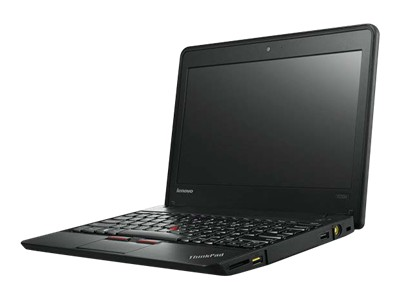 Lenovo ThinkPad X130e AMD Fusion E-450 (1.65GHz, 1MB L2)