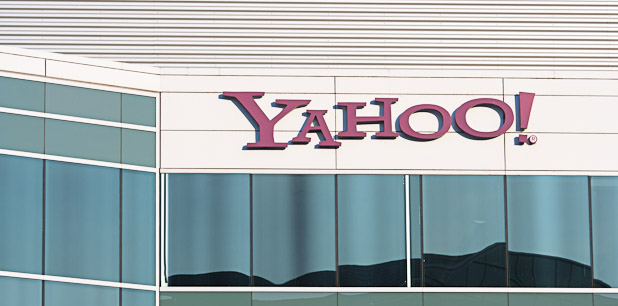 "The fun never stops at Yahoo, the source of Silicon Valley's longest-running soap opera. In the latest episode, a major shareholder is demanding that the company fire <a href=""http://www.prnewswire.com/news-releases/third-point-llc-letter-to-yahoo-board-of-directors-regarding-companys-inadequate-response-to-discovery-of-discrepancies-in-educational-records-of-ceo-scott-thompson-and-director-patti-hart-and-demanding-action-by-may-7th-150184055.html"">CEO Scott Thompson by Monday... or else.</a>  The reason: It was discovered Thompson had fudged his resume, falsely claiming to have a computer science degree. He's ""only"" got an accounting diploma.  </p><p>  The investor group, New York-based Third Point, today sent a stern letter to Yahoo's board demanding that it dump Thompson by noon Monday. What happens at 12:01 p.m. should Yahoo not take any action? We may find out shortly. But if the board is ready to make a move, it's not slim pickings out there when it comes to possible replacements. So let the speculation start."