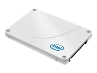 Intel SSD 520 Series (60GB, OEM)