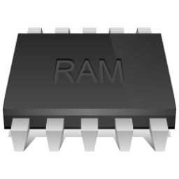Test the RAM on your Mac