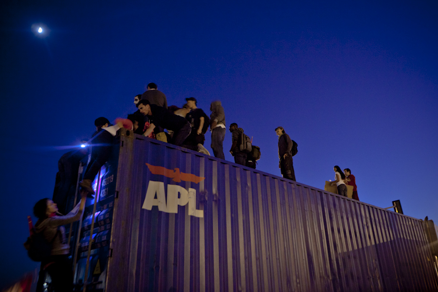 occupyoakland-port-3276.jpg