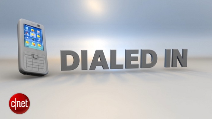 Video: Dialed In podcast #214: The iPad '3' shines a light on the iPhone '5'