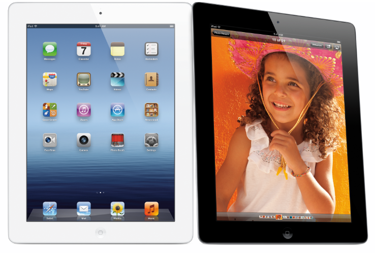 Ipad_Gen3_side_by_side_2.png