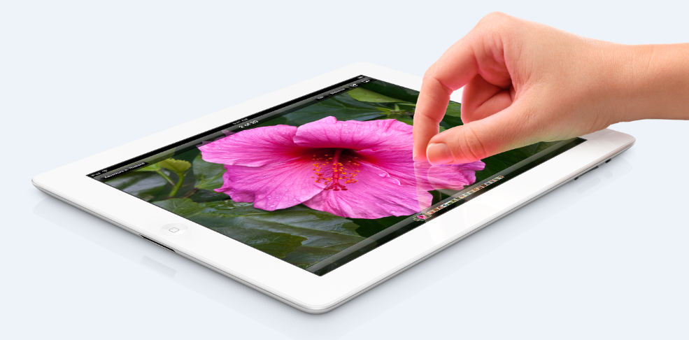Ipad_Gen3_flower_2.png
