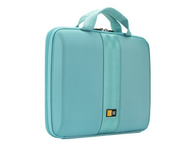 "Case Logic 13.3"" Hard Shell Laptop Sleeve - notebook sleeve"