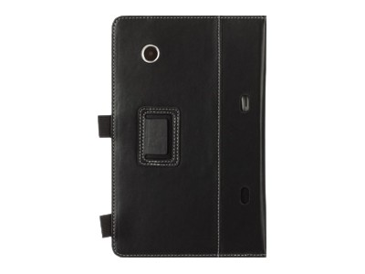 Griffin Elan Folio - case for web tablet