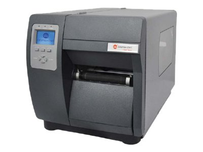 Datamax I-Class Mark II I-4212e - label printer - monochrome - direct thermal