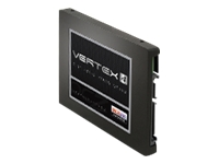 OCZ Vertex 4 (128GB)