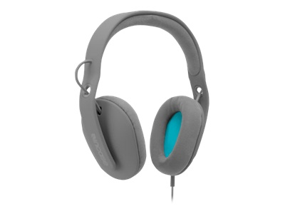 Incase Men's Sonic Headphones (Primer/Blue)