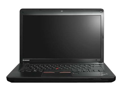"Lenovo ThinkPad Edge E430 6271 - 14"" - Core i7 3612QM - Win 8 Pro 64-bit / Win 7 Pro 64-bit downgrade - pre-installed: Win 7 Pro 64-bit - 4 GB RAM - 500 GB HDD"
