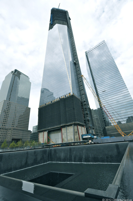 New_WTC_tower.jpg