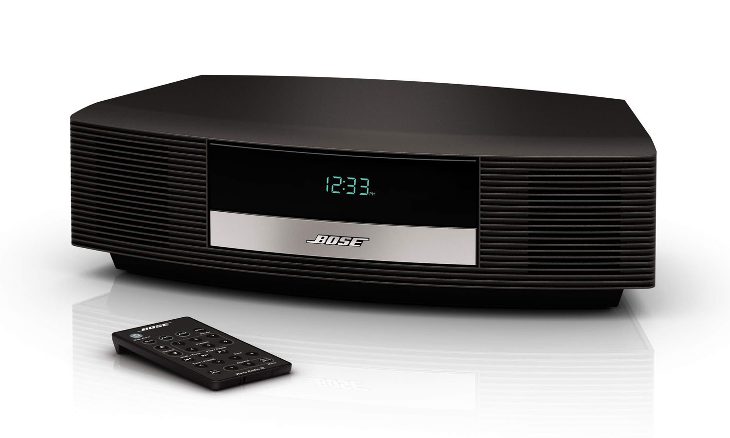 bose wave radio iii release date price and specs cnet. Black Bedroom Furniture Sets. Home Design Ideas