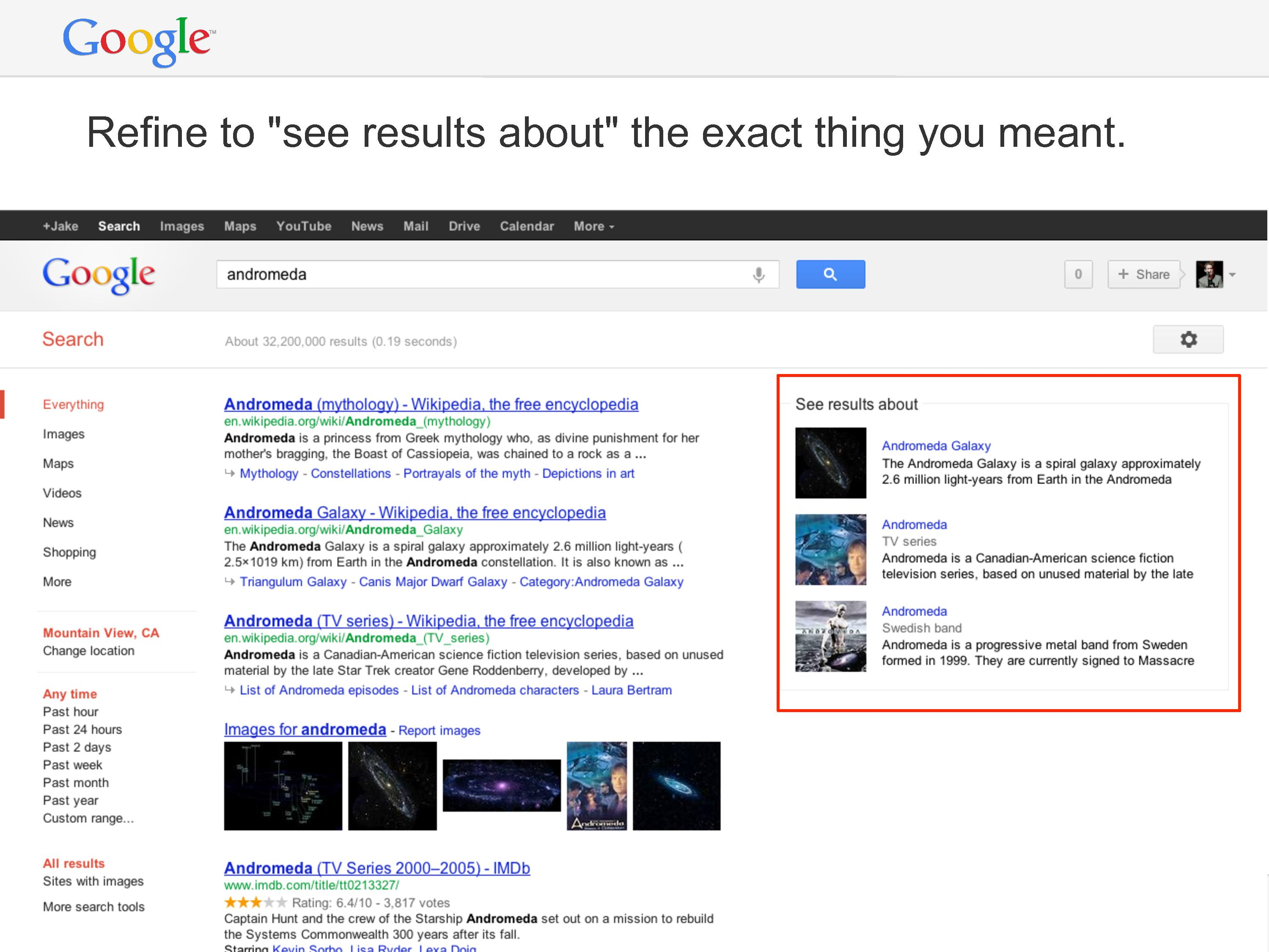 Google_Knowledge_Graph015.jpg