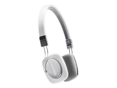 Bowers & Wilkins P3 (White)