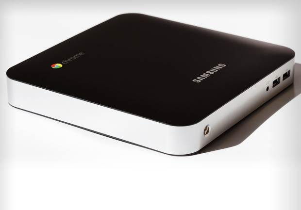 Chromebox