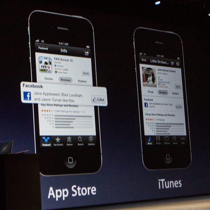 wwdc-apple-highlights-644.jpg