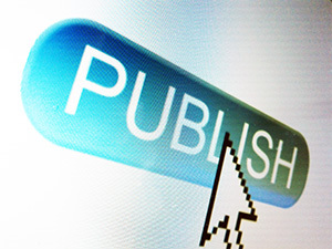 Self Publishing A Book 25 Things You Need To Know Cnet