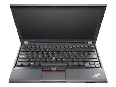 "Lenovo ThinkPad X230 2325 - 12.5"" - Core i5 3320M - Windows 7 Pro 64-bit - 4 GB RAM - 320 GB HDD"