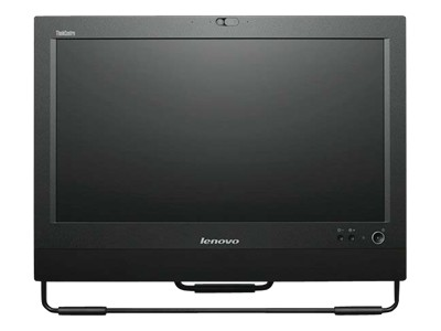 Lenovo ThinkCentre M72z 3554 - Core i5 3470S 2.9 GHz : LED 20""