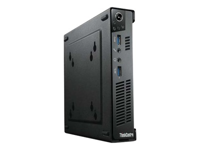 Lenovo ThinkCentre M92p 3238 - Core i5 3470T 2.9 GHz - Monitor : none.