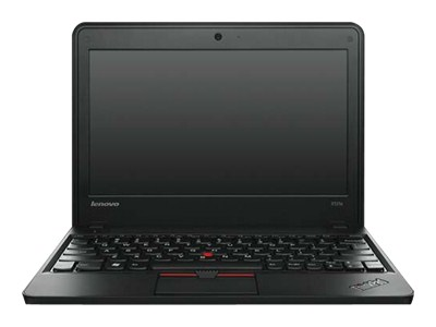 Lenovo ThinkPad X131e AMD Fusion E-300 (1.3GHz, 1MB L2)