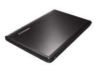 Lenovo G480 218422U Dark Brown 3rd generation Intel Core i5-3210M Processor(2.50GHz 1600MHz 3MB)