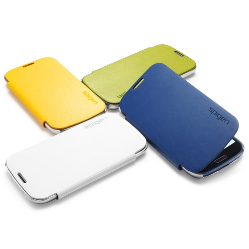 tech 21 flip casing andromax e2