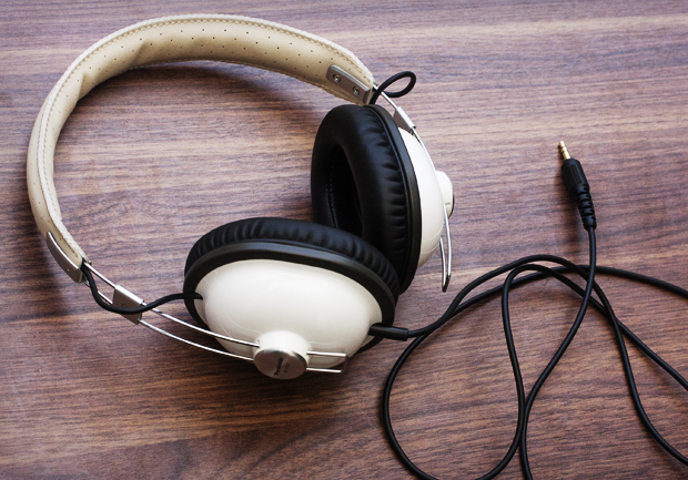 Panasonic RP HTX7 -- best headphones under $50