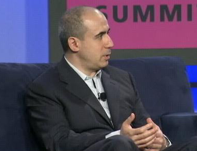 Mail.ru Group Limited and Yuri Milner