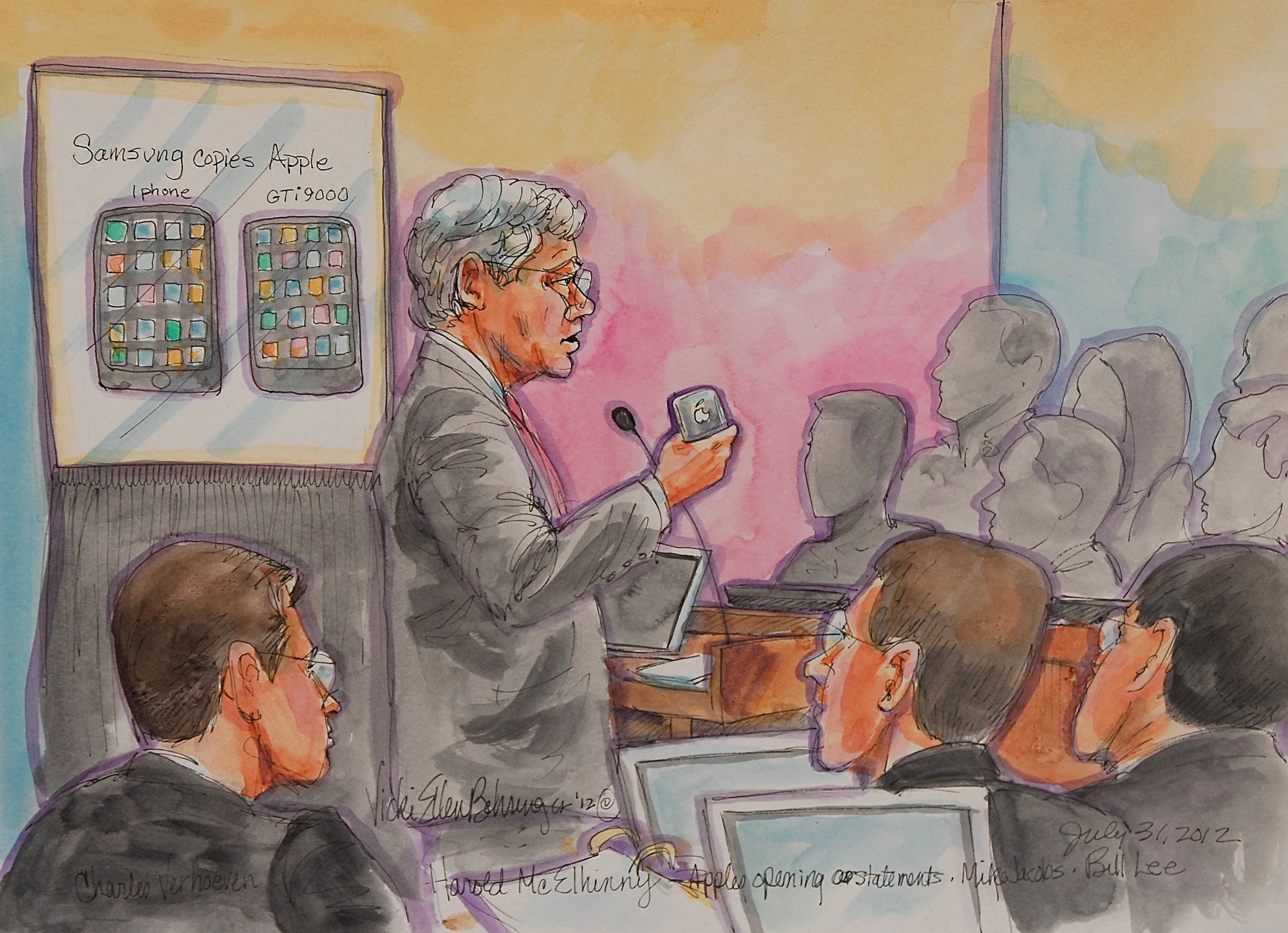 apple-samsung-court-drawings-13_2.jpg