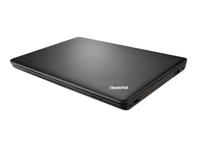 "Lenovo ThinkPad Edge E430c 3365 - 14"" - Core i3 2328M - Windows 8 Pro 64-bit / Windows 7 Pro 64-bit downgrade - 2 GB RAM - 320 GB HDD"