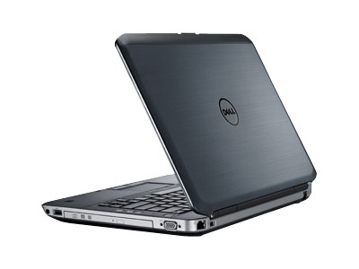 Dell Latitude E5430 Laptop Computer - 3rd gen Intel Core i5-3230M Processor (2.6GHz, 3M cache)