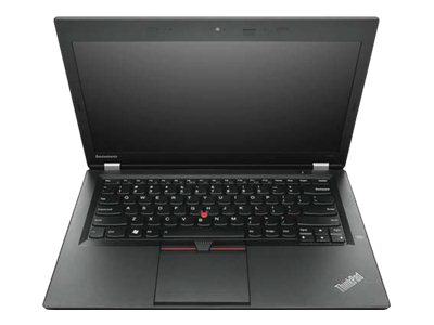 "Lenovo ThinkPad T430u 3351 - 14"" - Core i5 3317U - Win 8 Pro 64-bit - 4 GB RAM - 500 GB HDD"