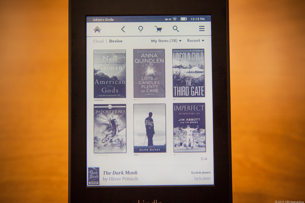 amazon-kindle-paperwhite-8771.jpg