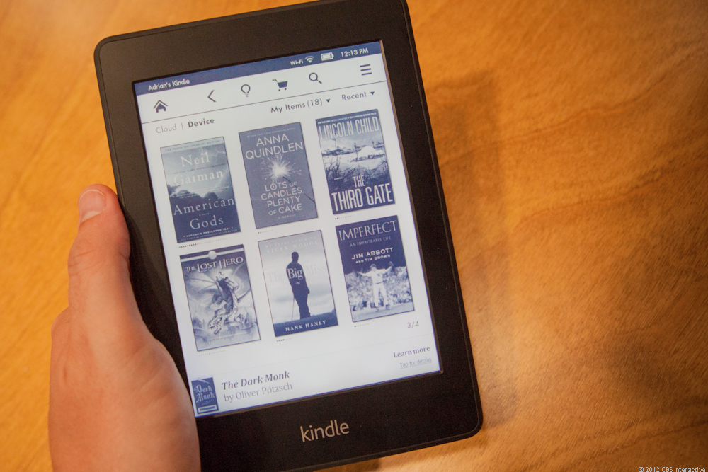 amazon-kindle-paperwhite-8768.jpg