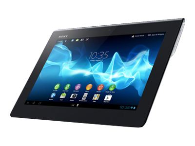 Sony Xperia Tablet S (64GB)