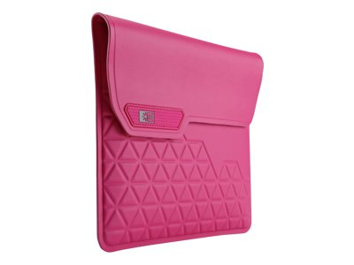 Case Logic iPad Welded Sleeve - protective sleeve for web tablet